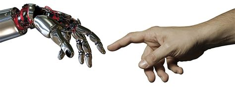 years vs human humans become a parasitic appendage enveloped in the web of the computer matrix