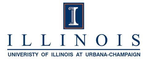 Of Chicago Urbana Chaign Mba by Uiuc Logo Png 12 000 Vector Logos