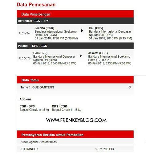 Pilih Kursi Airasia airasia cara beli bagasi tambahan preorder meal kursi pilihan