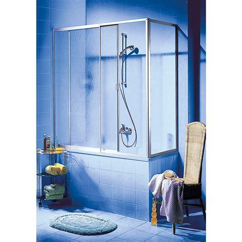 Sonstiges Duschen Zubeh 246 R