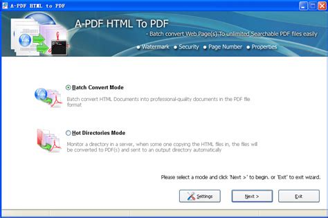 convert pdf to word java source code sle java code to convert html to pdf stockmaster