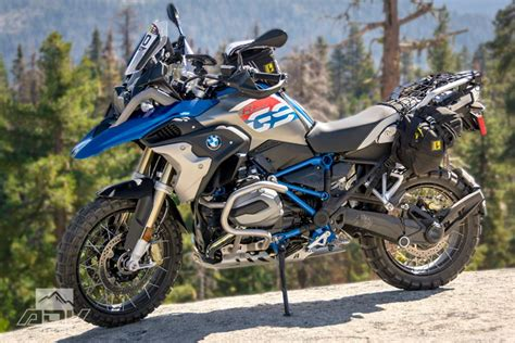 bmw rally road r1200gs rallye bmw s most road capable big bore adv