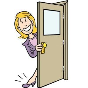 door to door book sales scams how to get your foot in any door