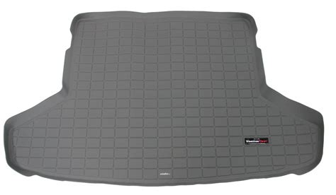 floor mats for 2012 toyota prius v weathertech wt42537