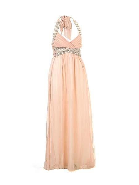house of fraser designer dresses latest women long maxi style dresses designs collection 2015 16 for women