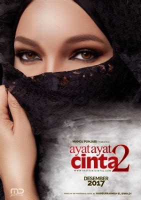 free download film ayat ayat cinta ganool download film ayat ayat cinta 2 2017 full movie