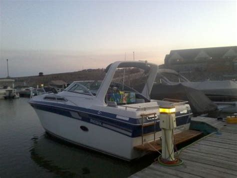 deck boats for sale south dakota boats for sale in south dakota used boats for sale in