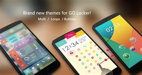 themes vip apk go locker vip 1 01 apk download android personalization apps