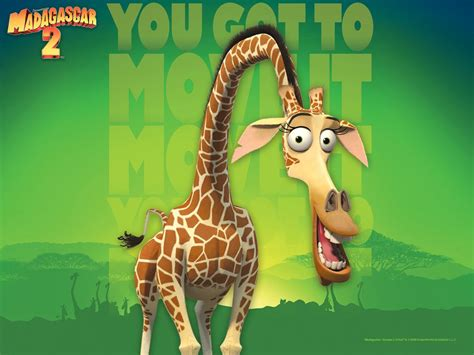 imagenes de jirafas de madagascar fond d 233 cran madagascar 2 girafe gratuit fonds 233 cran