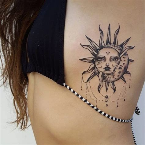 tattoo for girl ideas 65 acceptable tattoo ideas for women with high standards