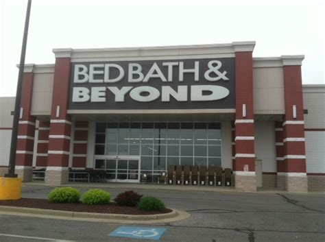 bed bath and beyond mt vernon 28 images bed bath and