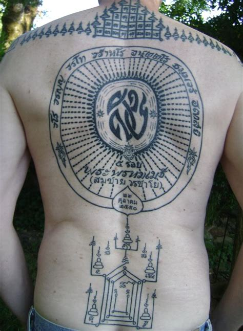 buddhist symbol tattoos buddhist tattoos page 2