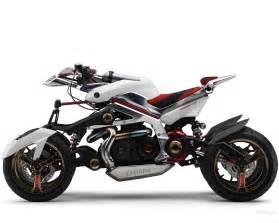 Top 10 most spectacular concept bikes super amp heavy bikes