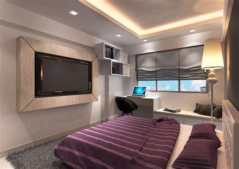 Interior Design Work Interior Design Work 13 Outlook Interior Interior