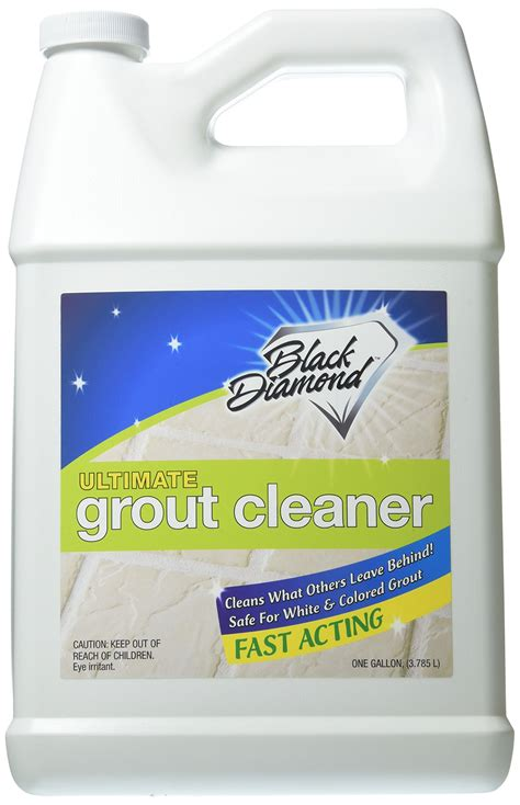 Bathroom Grout Cleaner Best Ultimate Grout Cleaner Best Grout Cleaner For Tile And