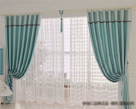 beautiful curtains and drapes find beautiful curtains from curtainhomesale com leisure