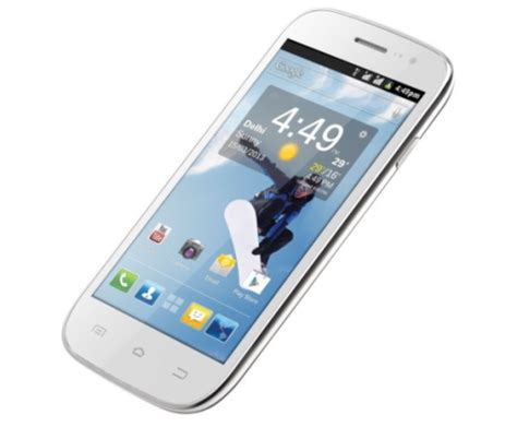 themes spice mi 502 spice unveils smart flo pace 2 phablet for inr 6 999