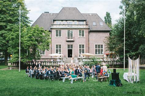 Hochzeitslocation Hamburg by Entspannt Heiraten In Hamburg Unsere Urbane Hochzeit