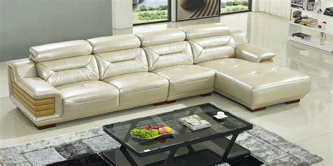 latest l shaped sofa designs l shaped sofa set designs new 2018 2019 sofakoe info
