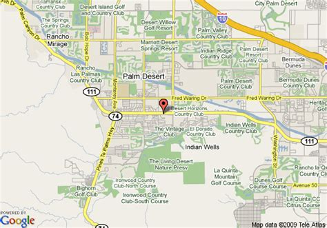 california map desert palm desert hotel best western plus palm desert resort