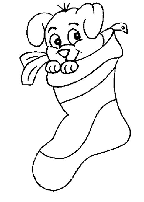 printable animals coloring pages sheets coloring pages
