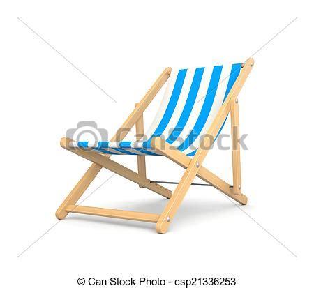 Stuhl Piktogramm by Stock Illustrationen Stuhl Deck Deck Stuhl
