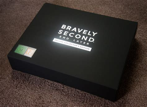 Region Us Bravely Second End Layer Collectors Edition 3ds bravely second end layer deluxe collector s edition