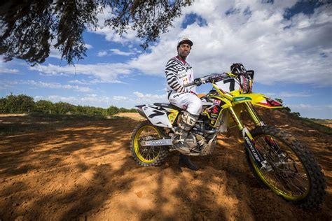 stewart motocross gear btosports com racer x podcast stewart racer x