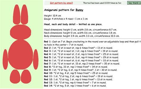online svg pattern generator cthulhu crochet and cousins free amigurumi generator