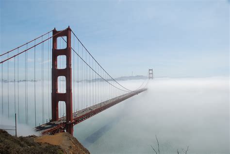 the bridge and the golden gate bridge the history of america s most bridges books friday lafayette 96 hours in san francisco