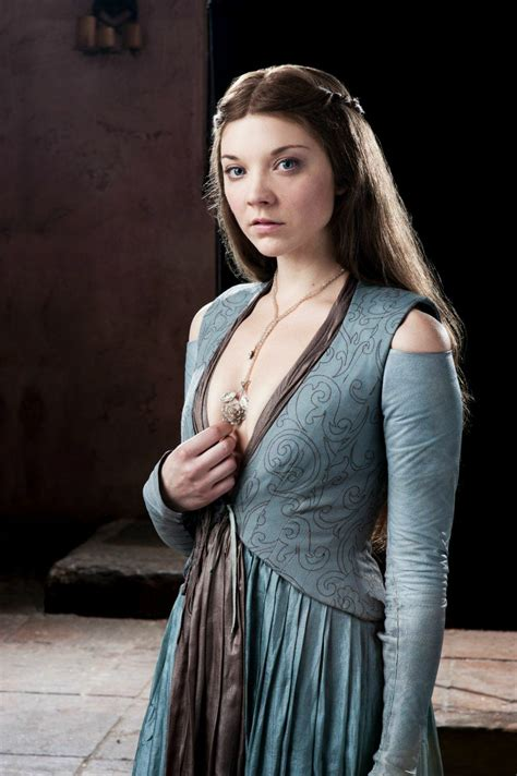 natalie dormer thrones of thrones margaery tyrell natalie dormer photo