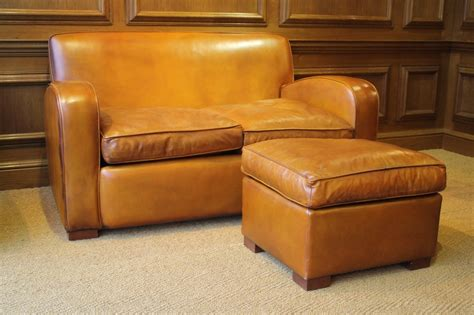 odeon sofas two seater leather odeon sofa leather club sofa leather