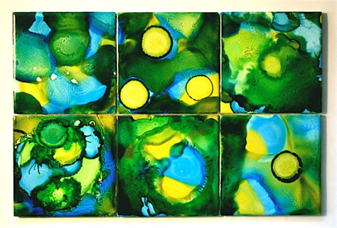 greens and blues are the colors i choose gmglimmerglass greens and blues are the colors i choose