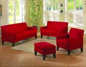Chairs For Livingroom to make living room accent chairs ideas homeoofficee com