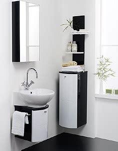 hudson reed bathroom furniture best price hudson reed bathroom furniture best price 28 images