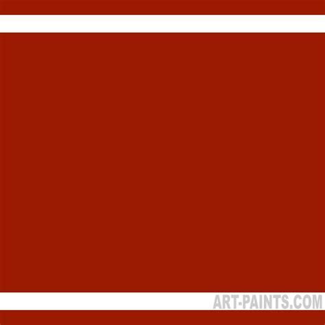 antique paint colors antique red artists extra fine oils paints 661 antique