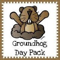 groundhog day no tomorrow best 25 groundhog day ideas on groundhog day