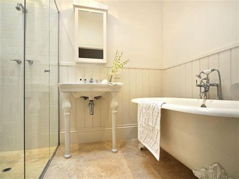 period bathroom ideas period bathroom design with freestanding bath using ceramic bathroom photo 255499