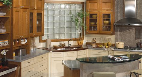 timber kitchen cabinets canada forest products product panel timber