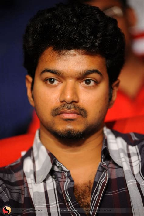 biography of tamil film actor vijay tamil actor vijay profile 171 amazing ideas
