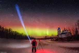 northern lights 7 best spots to see the glorious