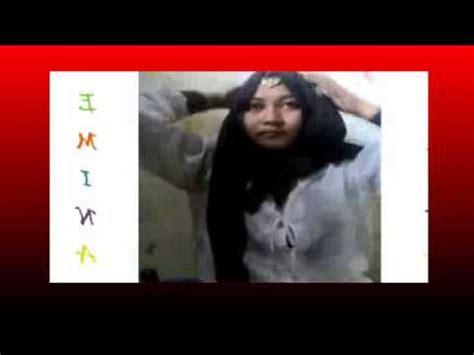 tutorial jilbab ala india jilbab tutorial terbaru dengan aksesoris ala india trend