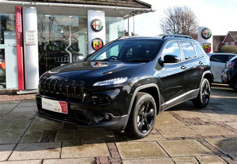 jeep crossover 2015 100 jeep crossover 2015 2015 jeep renegade