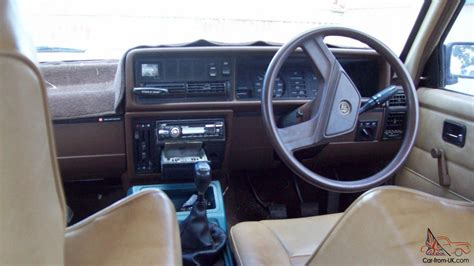 opel commodore interior 100 opel commodore interior opel celebrates 50
