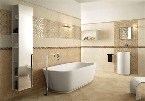 esempio bagni moderni come rivestire un bagno moderno sanitari