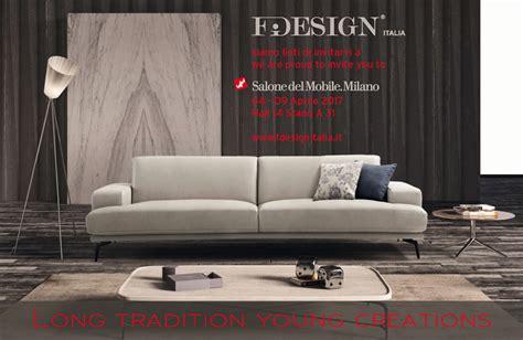 divani design italia divani design italia divani di design ditre italia with