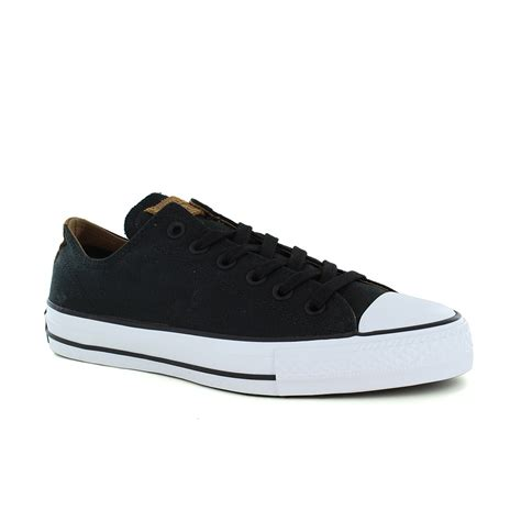 all black oxford shoes converse 149875c chuck all unisex oxford shoes