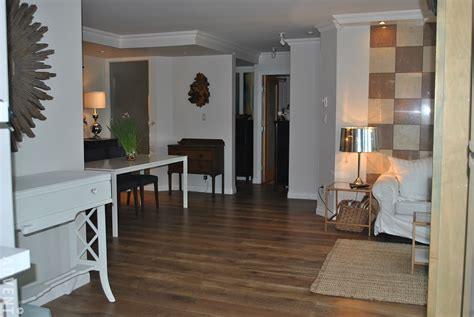 1 bedroom apartment rent vancouver the lions apartment rental vancouver advent