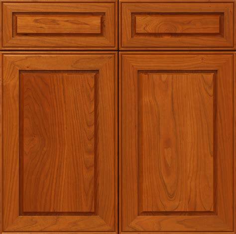 woodworking utah cabinet doors utah utah elite woodworking woodworking