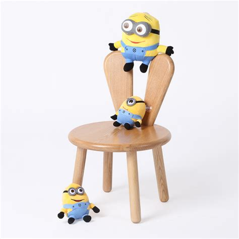 buy wholesale wooden chairs from china